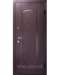 Двери Портала Шампань RAL
