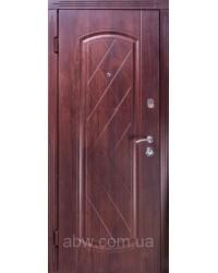 Двери Портала Шампань