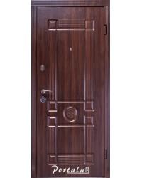 Двери Портала Монарх Люкс