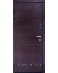 Двери Портала Диагональ-2 Премиум