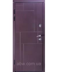 Двери Портала Неаполь-2 Премиум