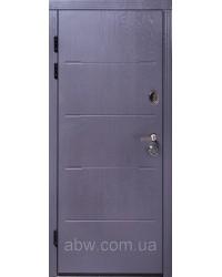 Двери Портала Токио-2 Премиум