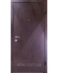 Двери Портала Диагональ Стандарт