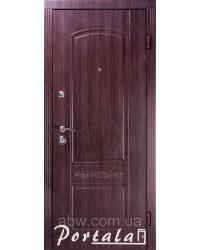 Двери Портала Каприз Стандарт
