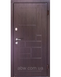 Двери Портала Тарифа