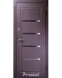 Двери Портала Верона Люкс
