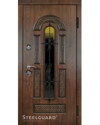 Входные двери Vikont (Виконт) Слилгард улица