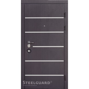 Steelguard AV-5