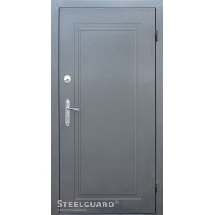 DG-2 antifrost 10 Стилгард (Steelguard) улица