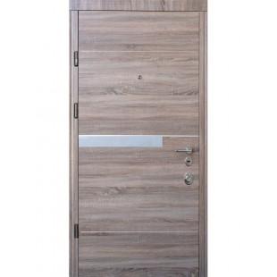 Двери Страж-Росса