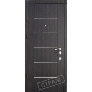 Купить Двери Страж-Софи в Киеве