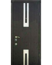 Двери Страж-Эстило