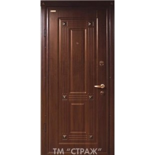 Страж Эккриз Стандарт