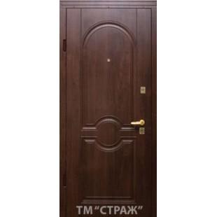 Купить Дверь Straj Stability 54 в Киеве