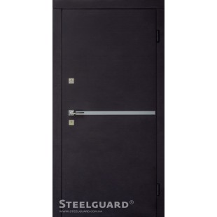 Vei Стилгард (Steelguard) серии MAXIMA квартира